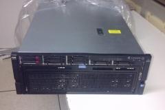 IMG-20121023-00536-1024x764